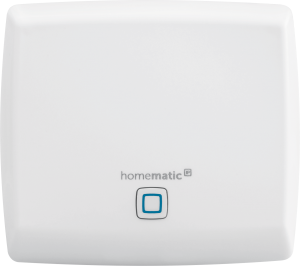 Homematic IP Set Heizen - BILD-Edition