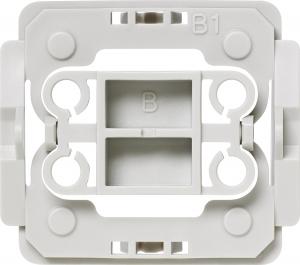 Adapter für Berker B1
