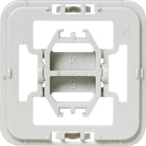 Adapter für Kopp K