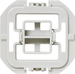 Adapter für Düwi/Popp D