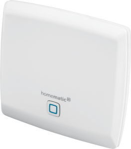 Home Control Access Point