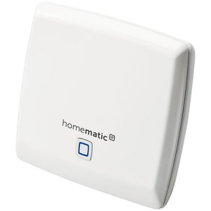 Homematic IP Starter-Set Raumklima