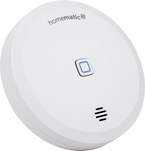 Homematic IP Wassersensor / Wasselmelder