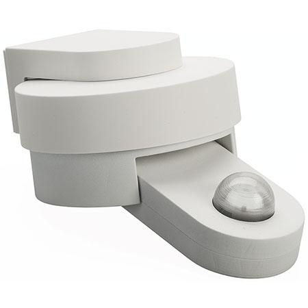 homematic funk lichtsensor au en komplettbausatz oder. Black Bedroom Furniture Sets. Home Design Ideas
