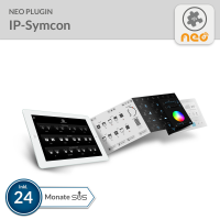 NEO PlugIn IP-Symcon - 24 Monate SUS