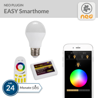 NEO Plugin EASY Smarthome - 24 Monate SUS