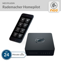 Plugin Rademacher - 24 Monate SUS