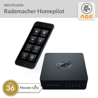 Plugin Rademacher - 36 Monate SUS