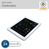 NEO Plugin Contronics - 24 Monate SUS