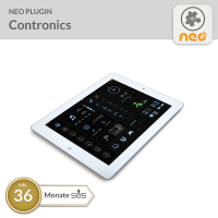 NEO Plugin Contronics - 36 Monate SUS