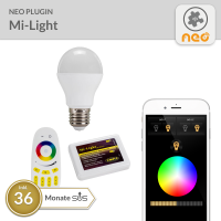 NEO Plugin Mi-Light - 36 Monate SUS