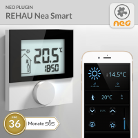 NEO Plugin REHAU Nea Smart - 36 Monate SUS