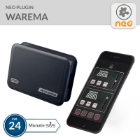 NEO Plugin Warema WMS - 24 Monate SUS
