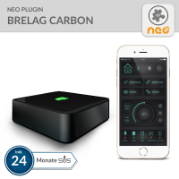 Plugin Brelag Carbon - 24 Monate SUS