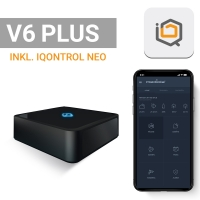 AIO Gateway V6 Plus inkl. Lizenz für Mediola Gateways (NEO)