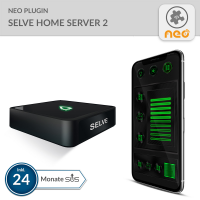 NEO Plugin SELVE Home Server 2 - 24 Monate SUS