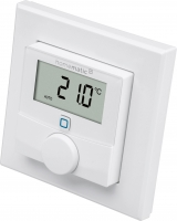 Homematic IP Wandthermostat - HmIP-WTH-2
