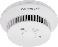 Homematic IP Rauchwarnmelder