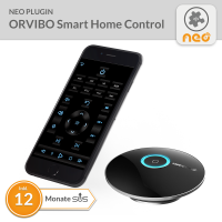NEO Plugin ORVIBO Smart Home Control - 12 Monate SUS