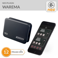 NEO Plugin Warema WMS - 12 Monate SUS